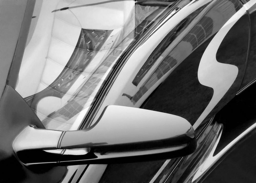 Lamborghini Diablo SV, 2005