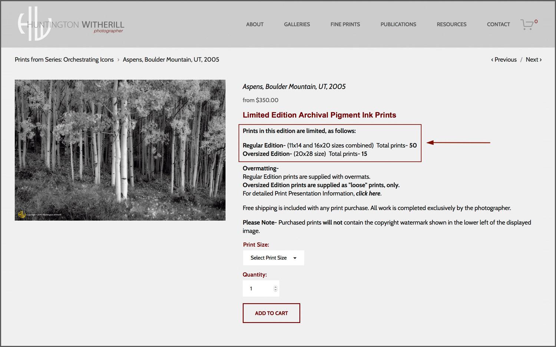 editions-graphic.jpg