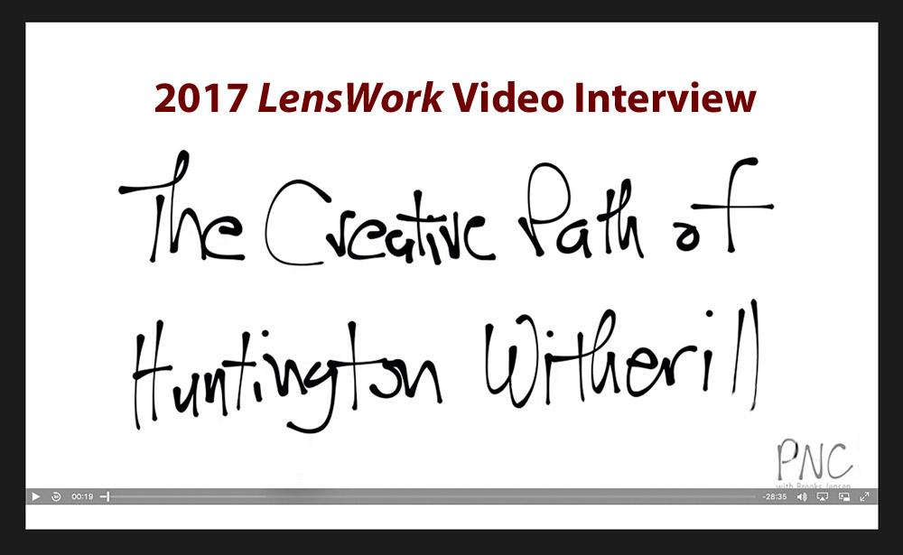 lenswork-video.jpg