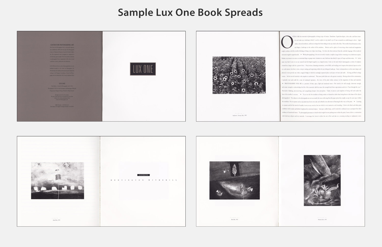 luxone-spreads.jpg