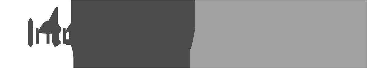ips-logo.png