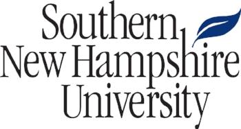 SNHU-logo.jpg