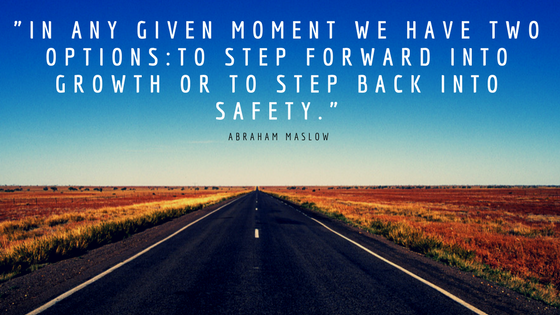 step forward.png