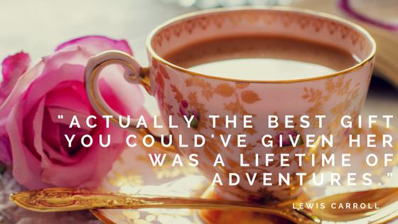 adventures tea.png