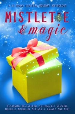 mistletoe & magic.jpg