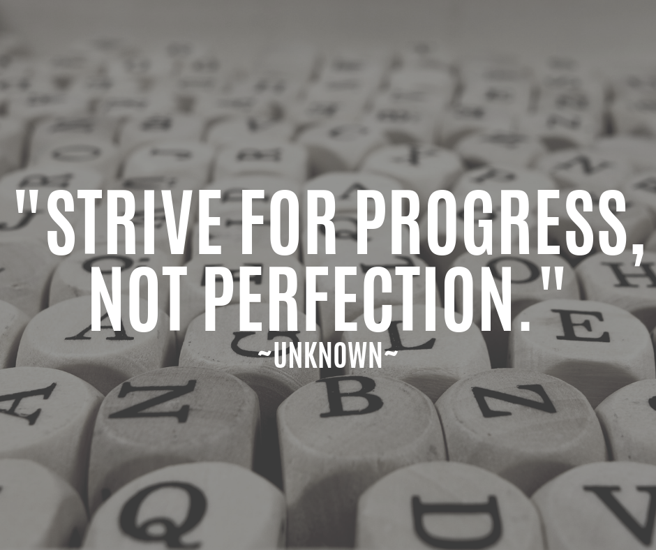 progress quote.png
