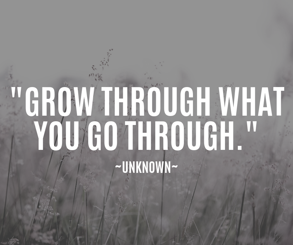 grow quote-2.png