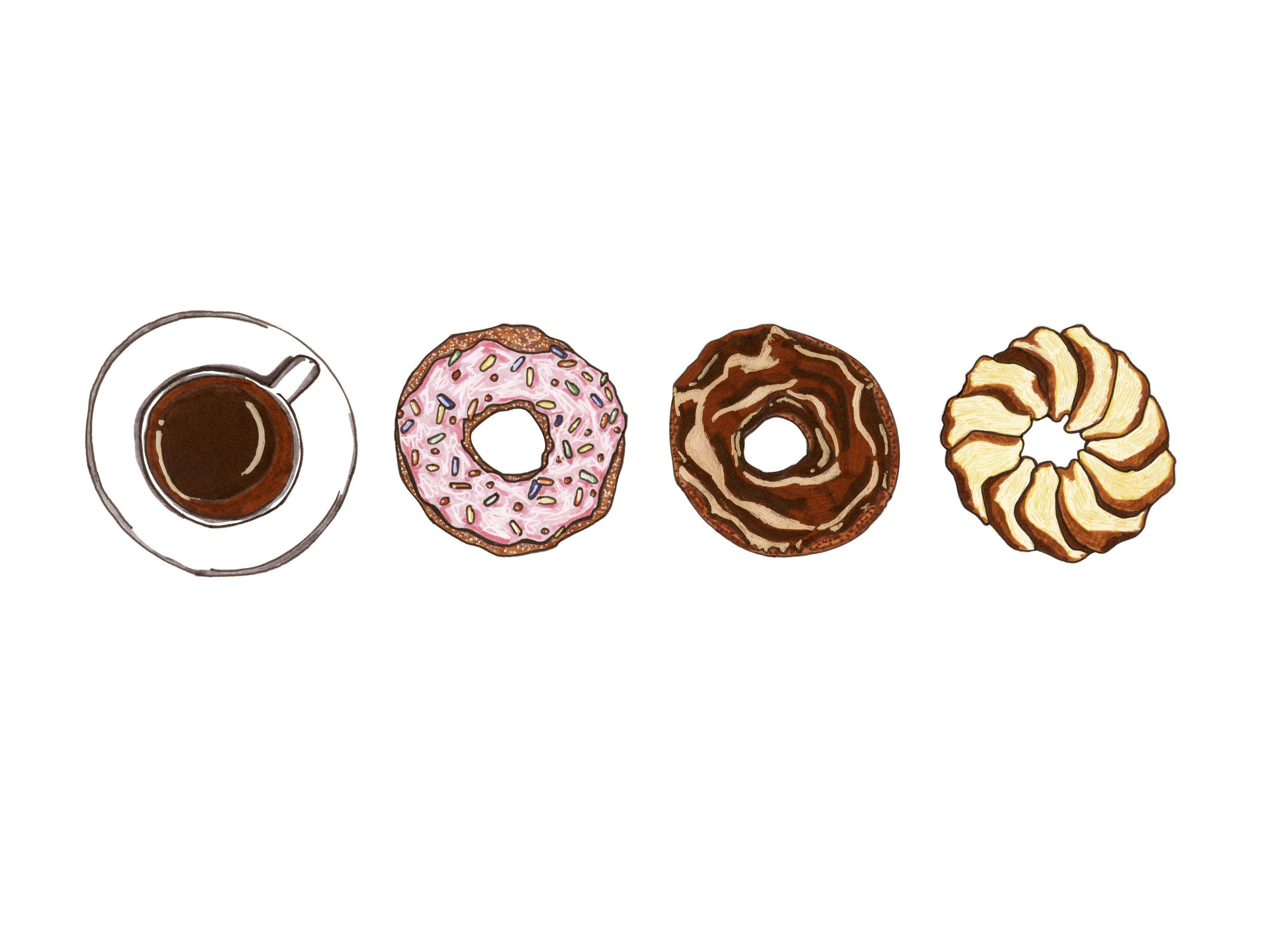 coffeedonuts_website.jpg