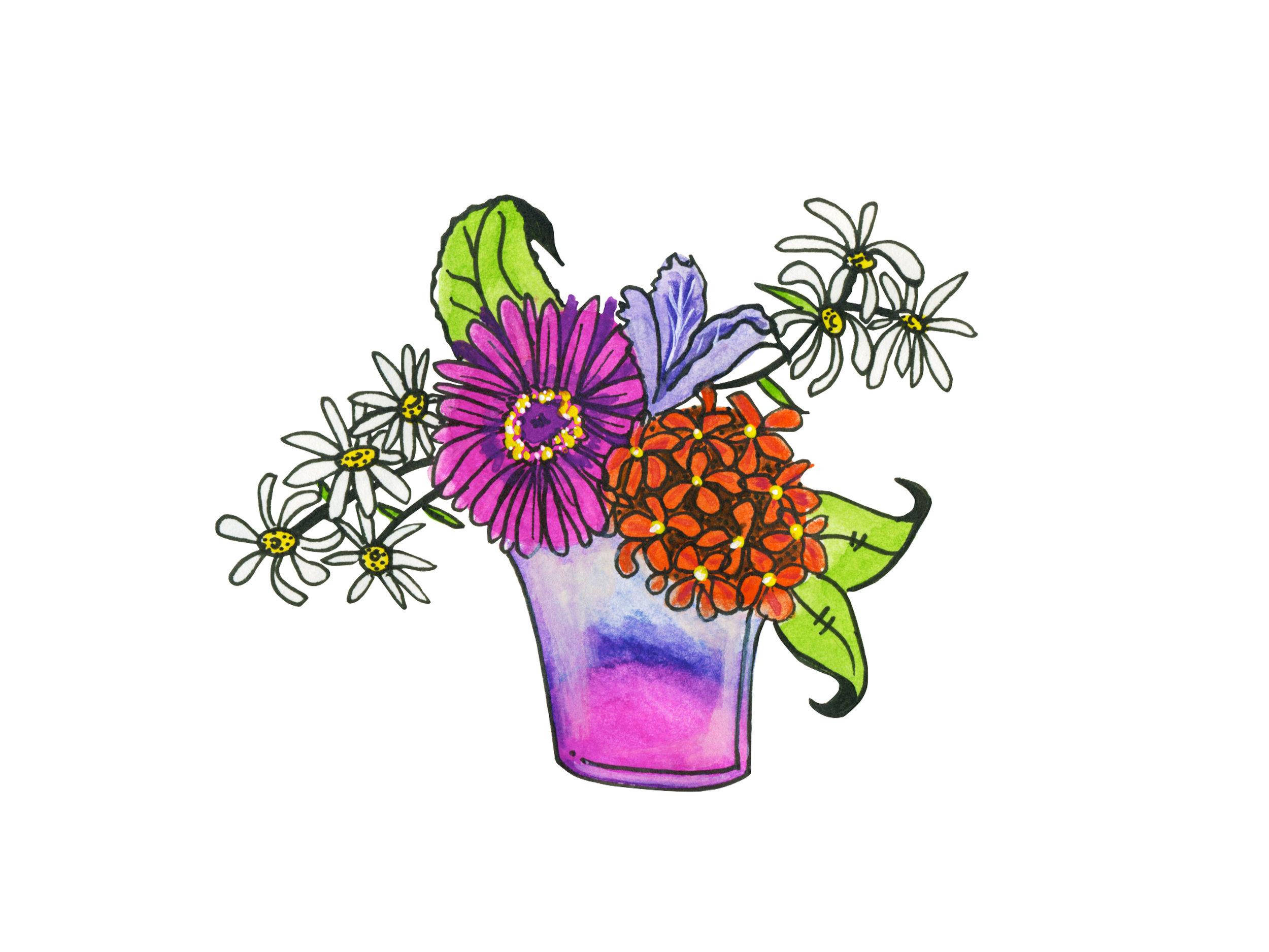 purple-pot_website.jpg