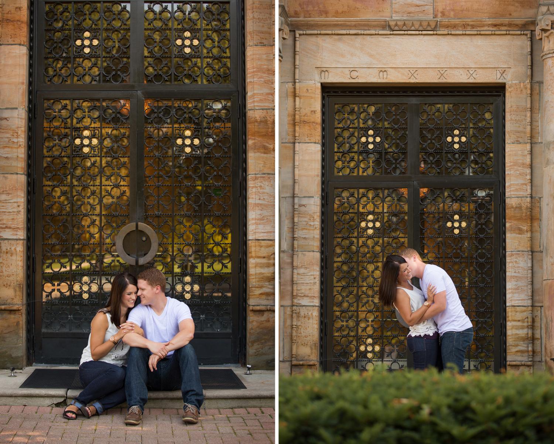 Columbus Ohio, Ohio State University, Ohio State Campus, lovestory photography, storytelling photography
