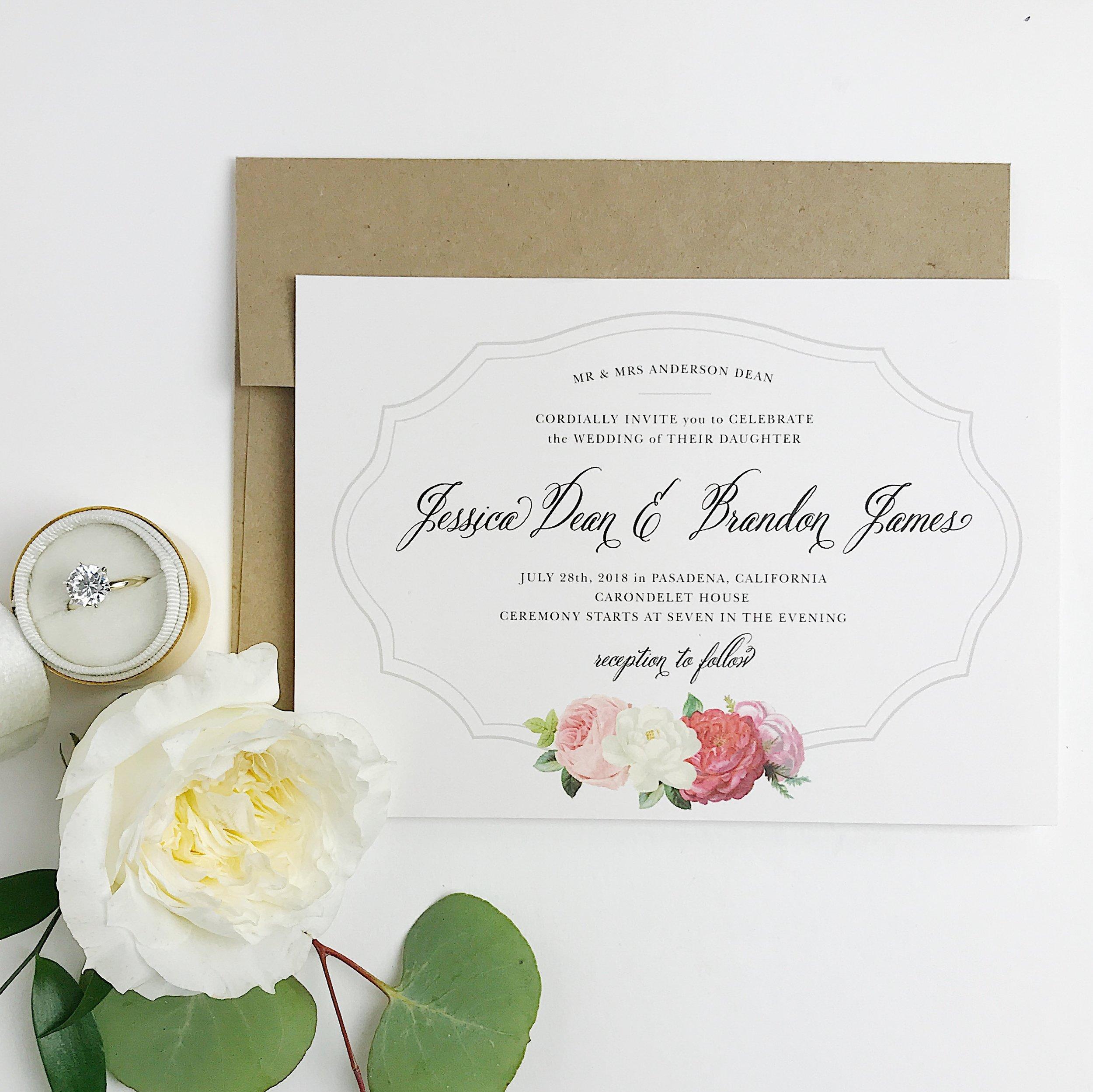 Basic_Invite_Wedding_13.jpg