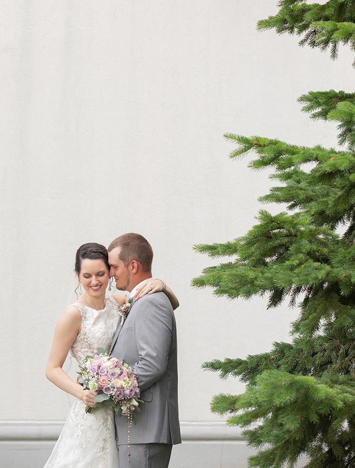 Dress Shop: Emmy's | Minster, OH Tux Shop: Mr. Shoppe | Coldwater, OH Florist: Nature's Reflections | Versailles, OH