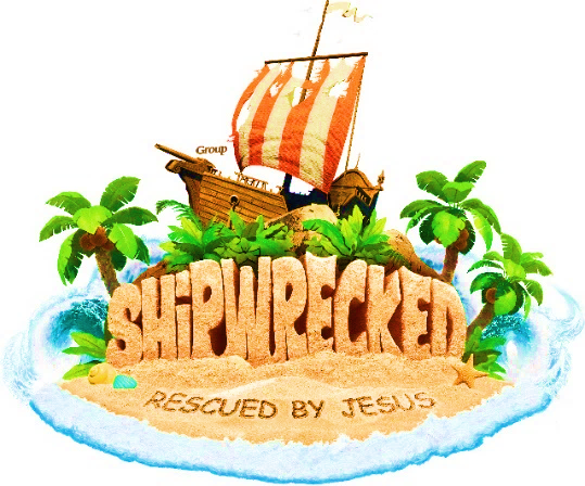 shipwrecked vbs.png
