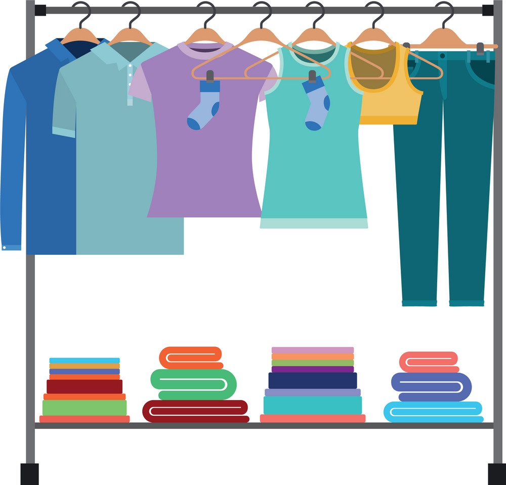 clothes-rack.jpg