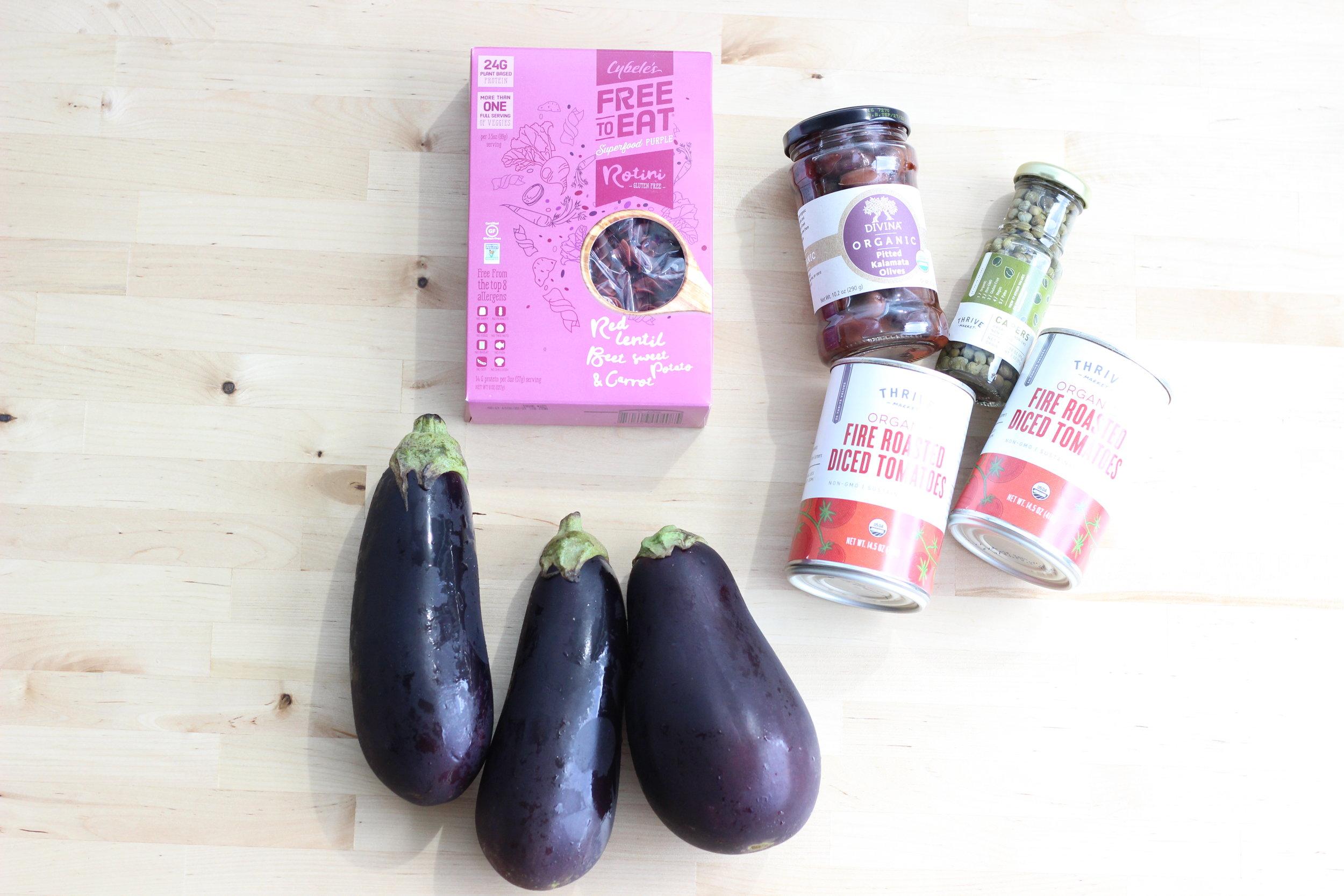 eggplant rotini ingredients.jpg