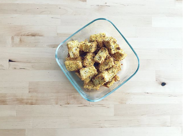 cornmeal crusted tofu.png