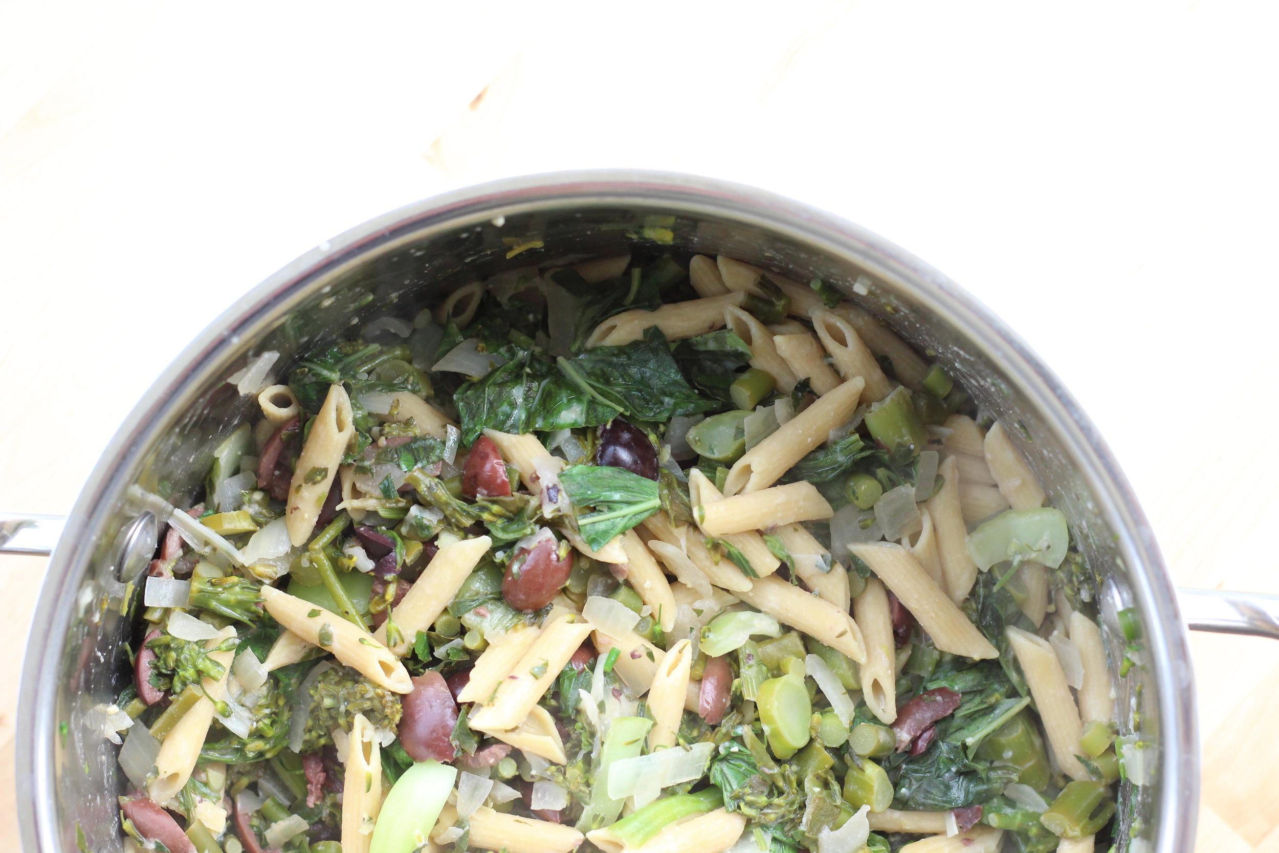 spring green penne pot 3.jpg