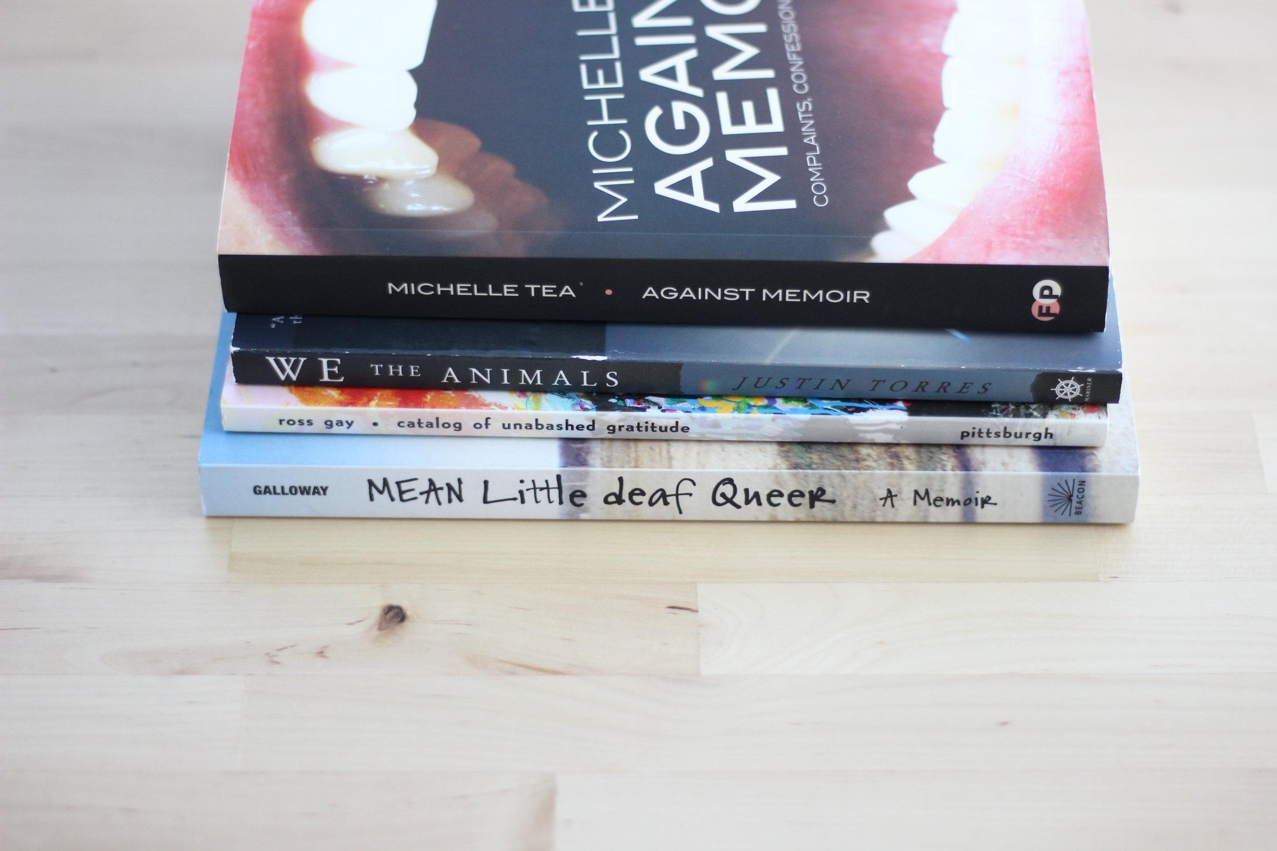pride reading books 1.jpg