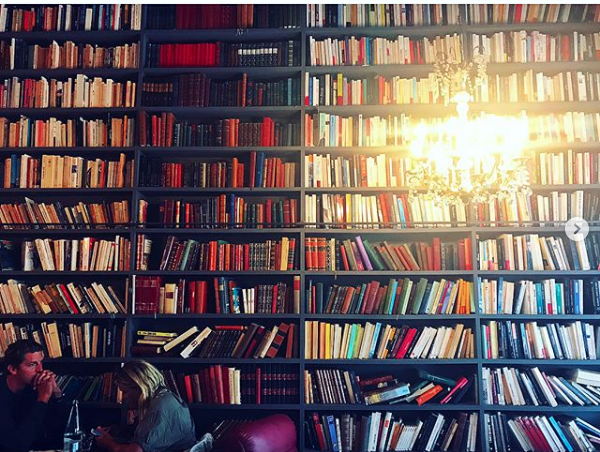 used book cafe paris.png