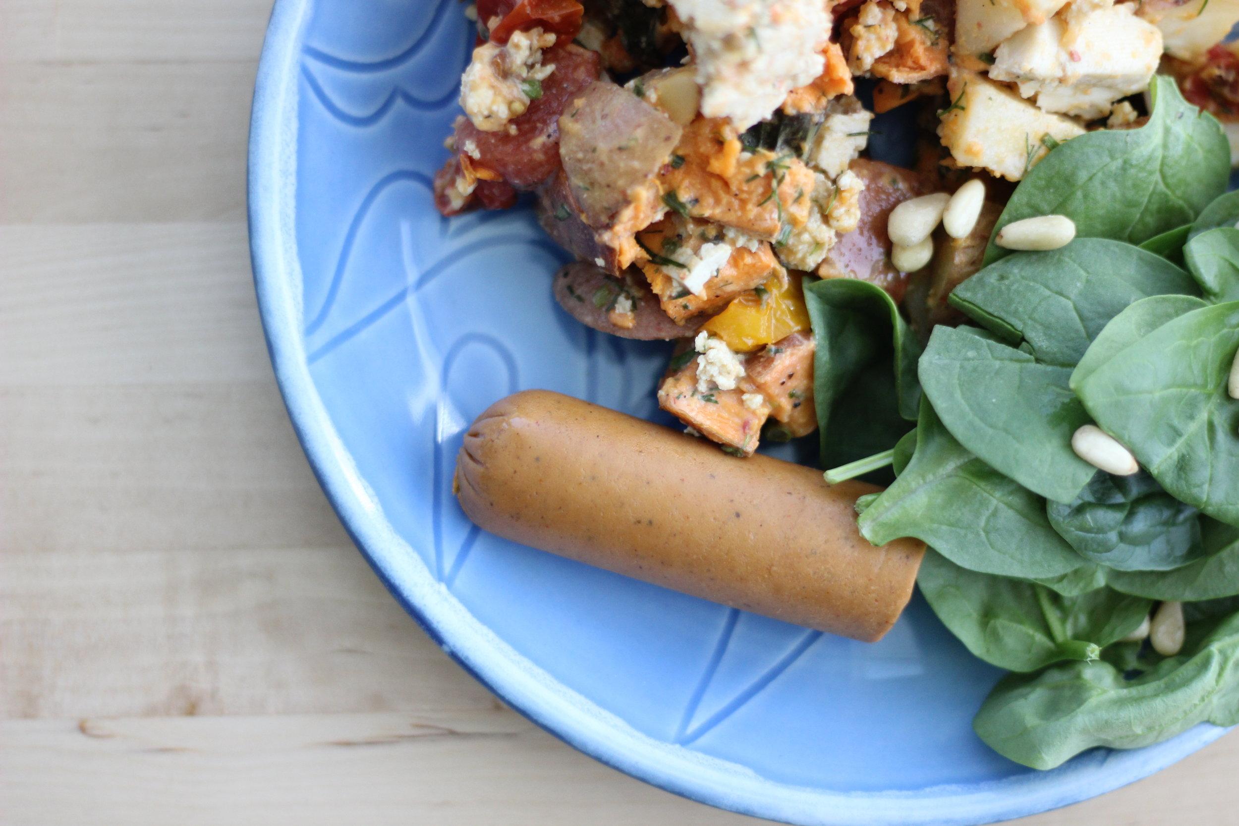 herby potato salad plated3.jpg