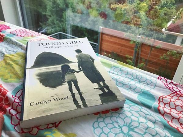 Tough Girl Carolyn Wood book.jpg