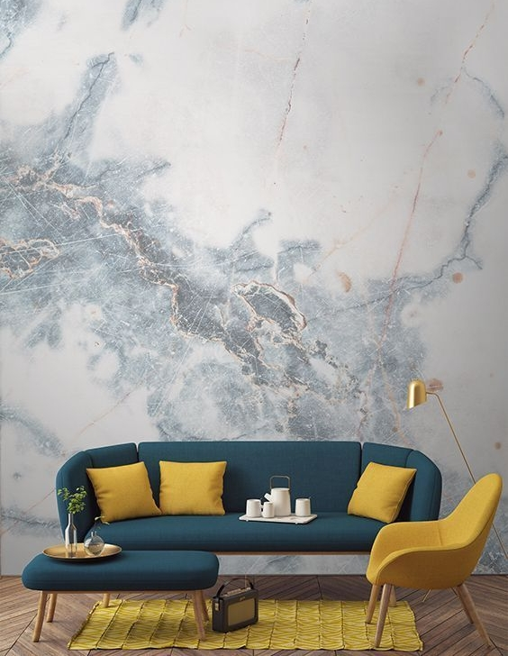 Image by Mural Wallpapaer