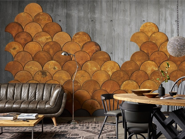 30-jaw-dropping-wall-covering-ideas-for-your-home-digsdigs-with-cork-walls-plans-12.jpg