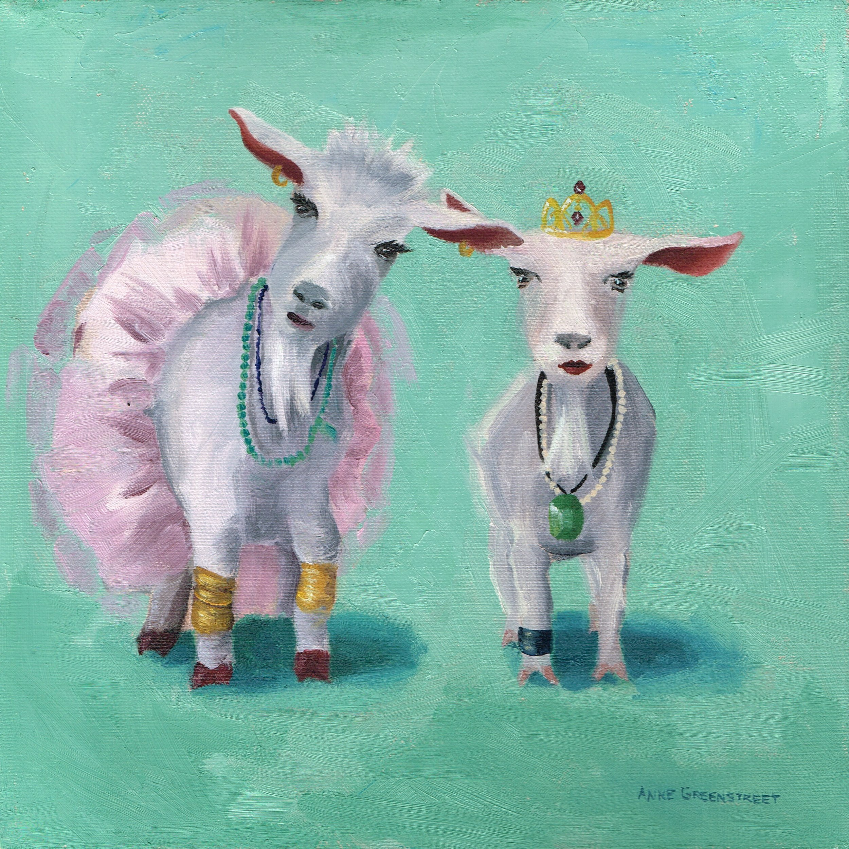 Fancy Goats.jpeg