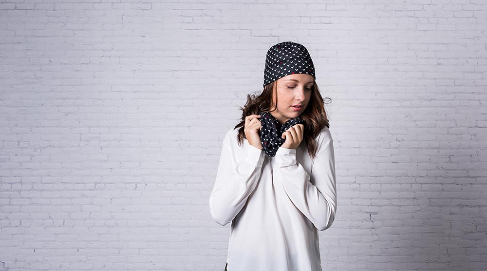 tuque energie rt foulard modulable_WEB.jpg