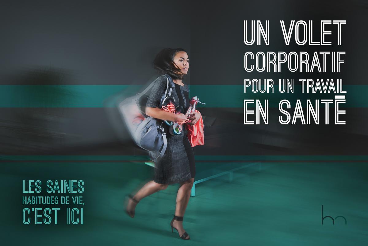 Campagne_Hamann_Milieu Corpo.jpg