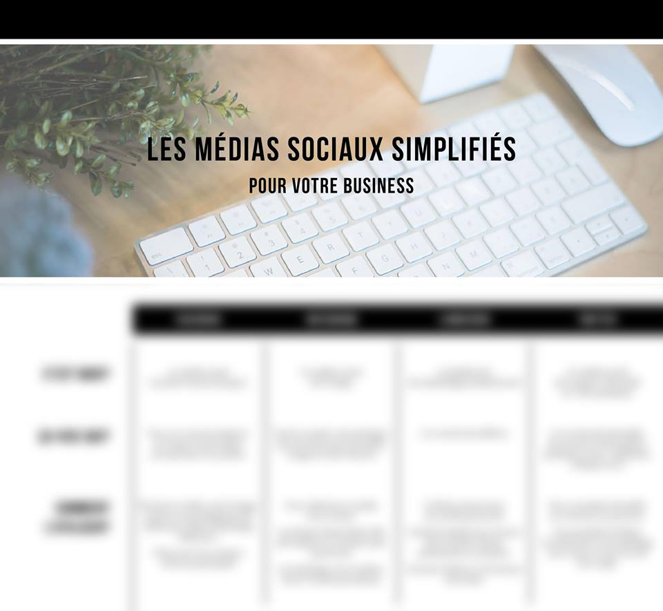 guidemediassociauxsimplifies_laboite_agencemarketing_