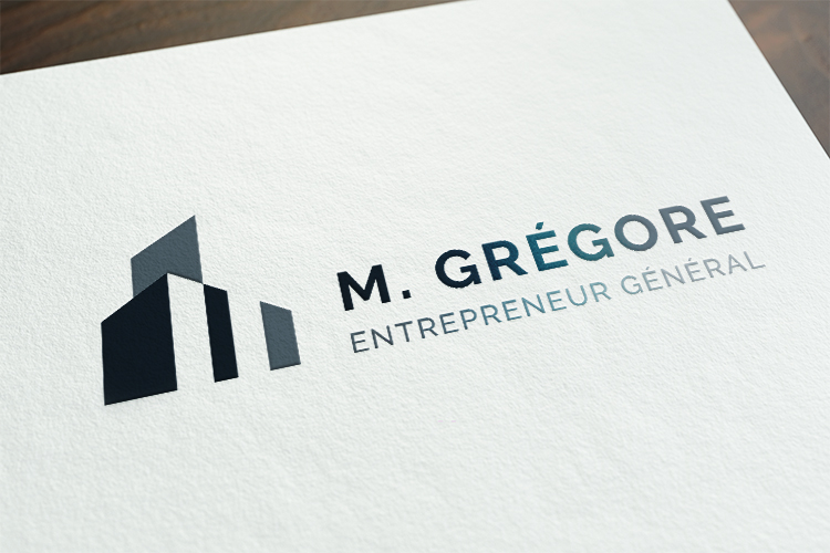logotype_constructionmgregore_branding_laboite_agencemarketing_beauce_publicite