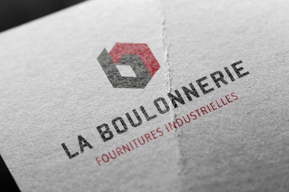 laboulonnerie_logotype_designgraphique_publicite_branding_laboite_agencemarketing_beauce_quebec