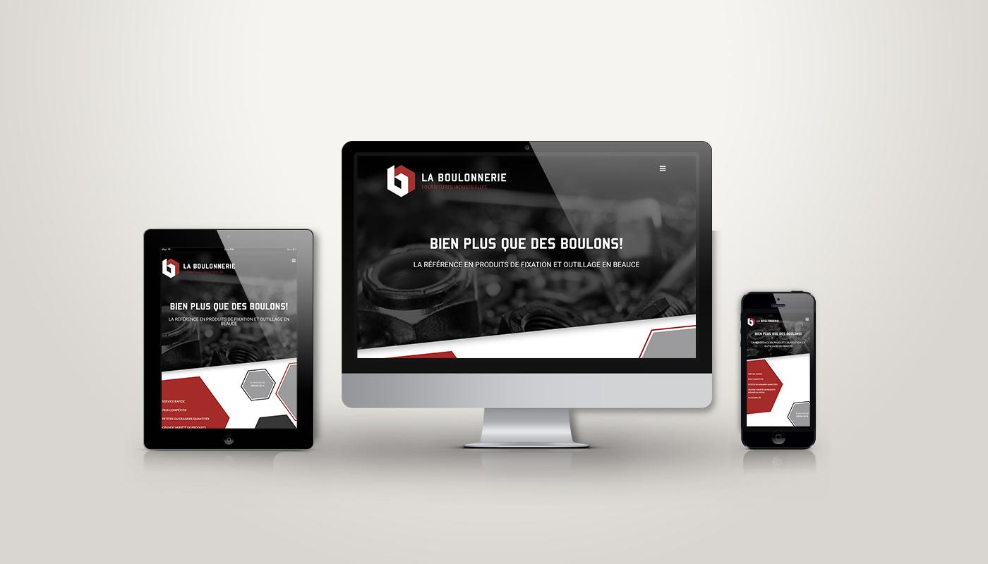 LABOULONNERIE_sitewebresponsive_publicite_branding_laboite_agencemarketing_beauce_quebec