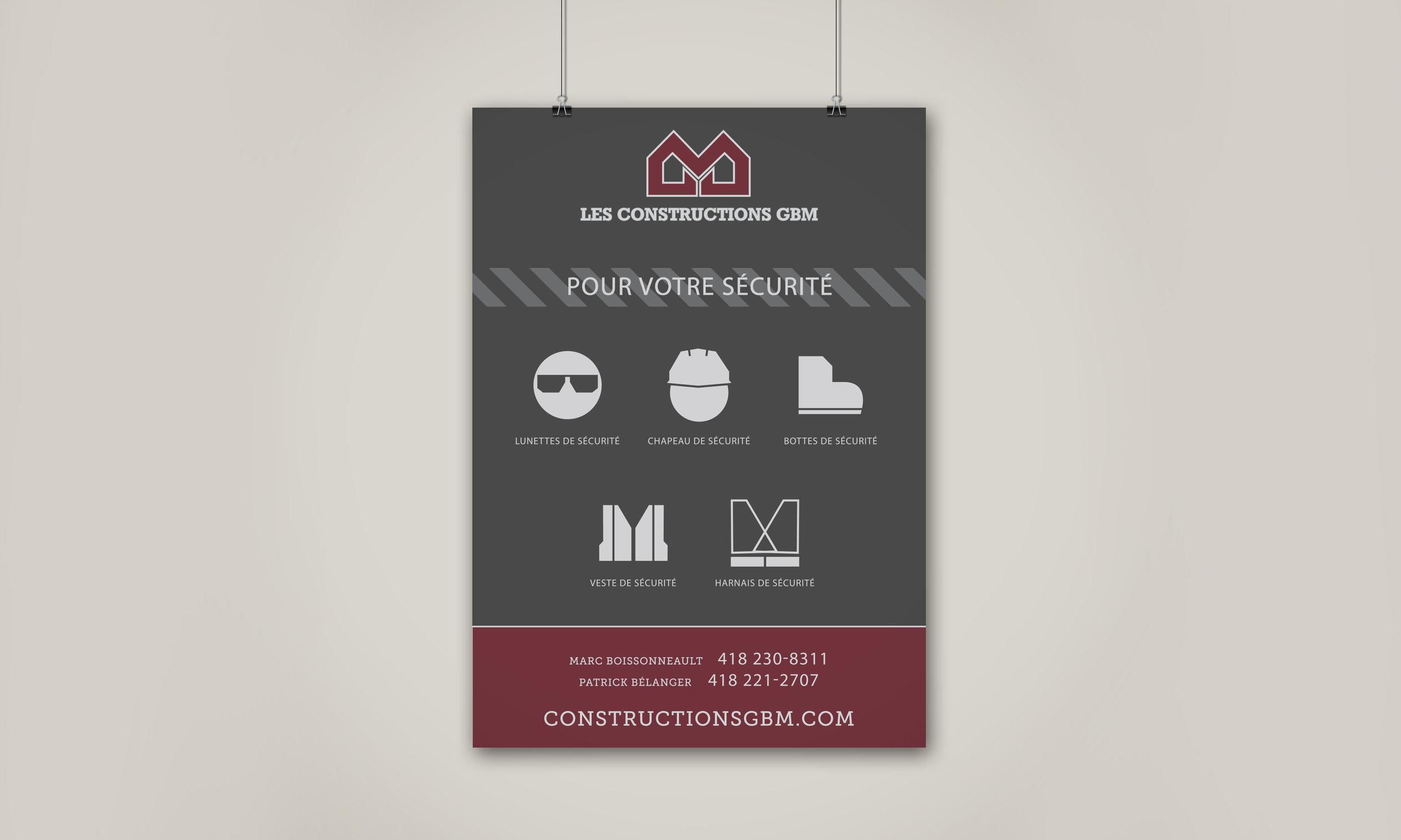 constructionsgbm_affichechantier_designgraphique_laboite-agencemarketing_publicite_beauce_quebec