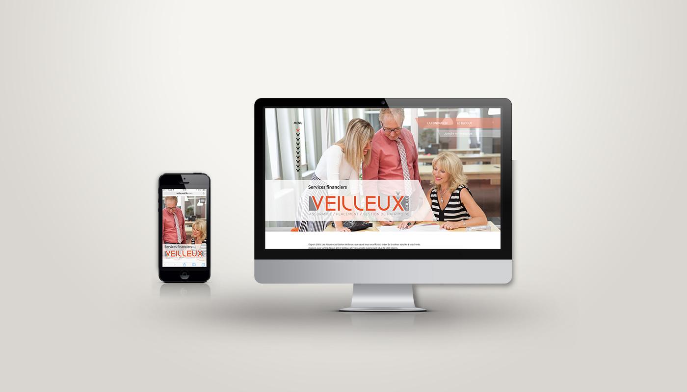 veilleuxetfille_sitewebresponsive_servicefinanciers_publicite_laboite_agencemarketing_beauce_quebec