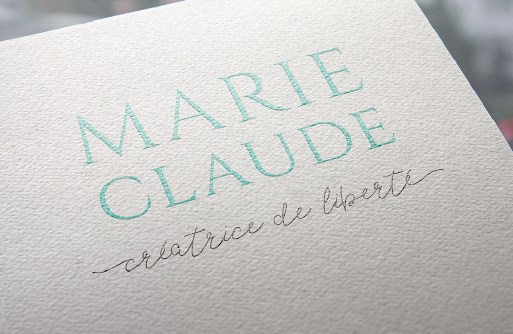 marieclaudedemers_creatricedeliberte_logotype_graphisme_identitevisuelle_imagedemarque_laboite_agencemarketing_beauce_quebec.jpg