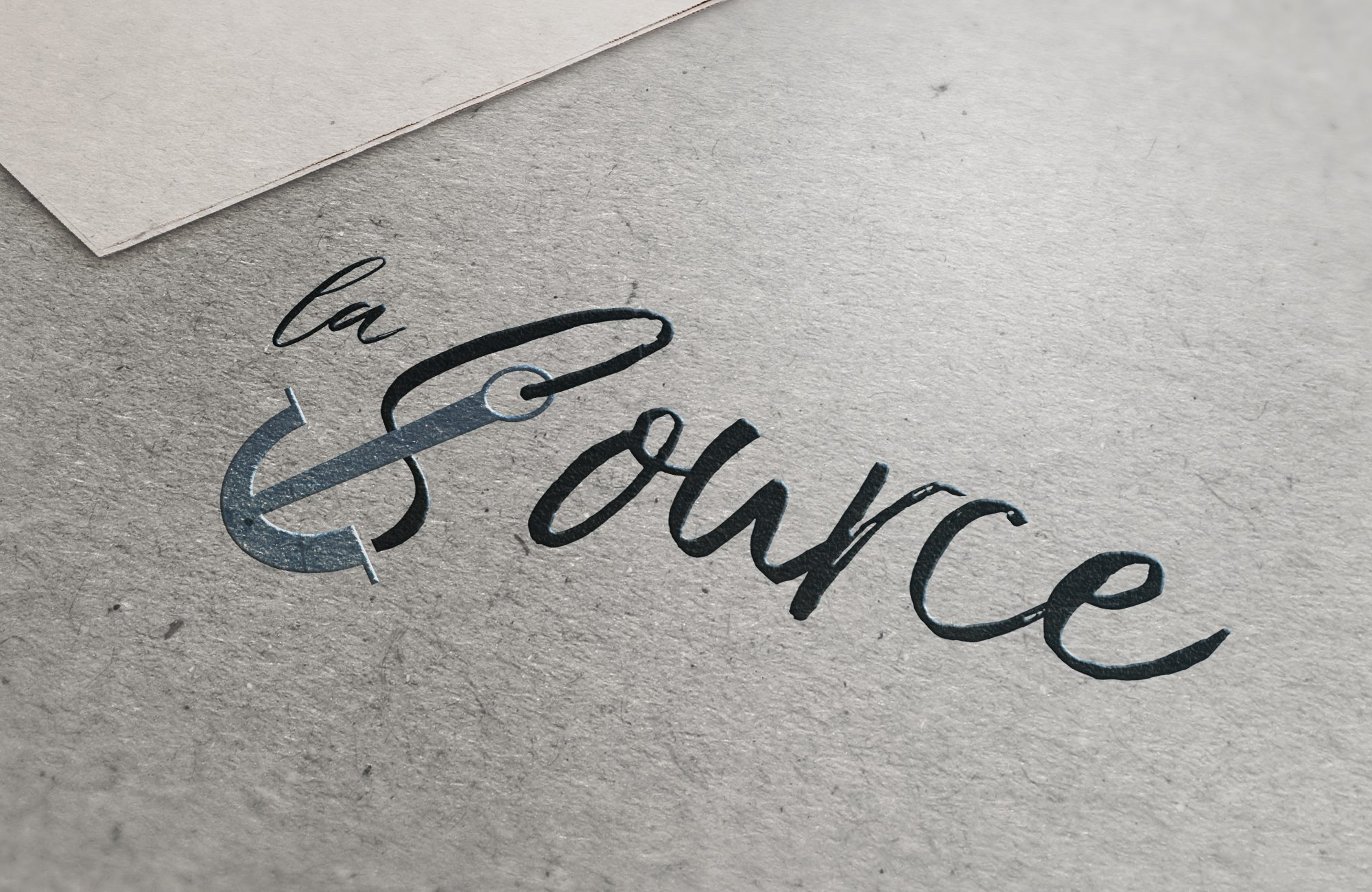 logotype_lasource_restaurant_bar_laboite_agencemarketing_beauce_quebec.jpg
