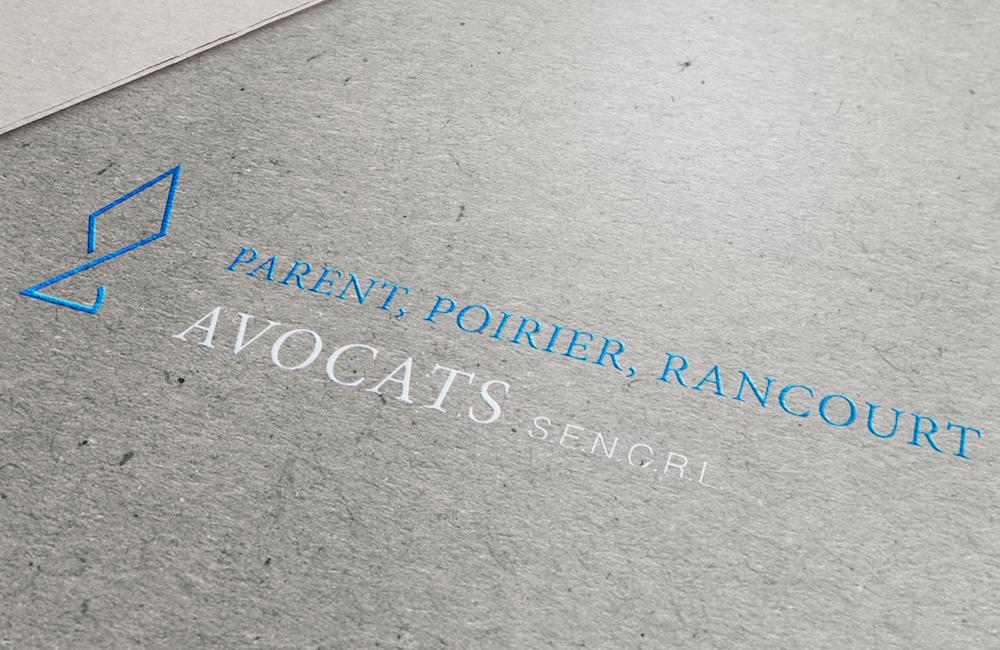 logotype_parentpoirierrancourtavocats_branding_imagedemarque_laboite_agencemarketing_beauce_quebec.jpg