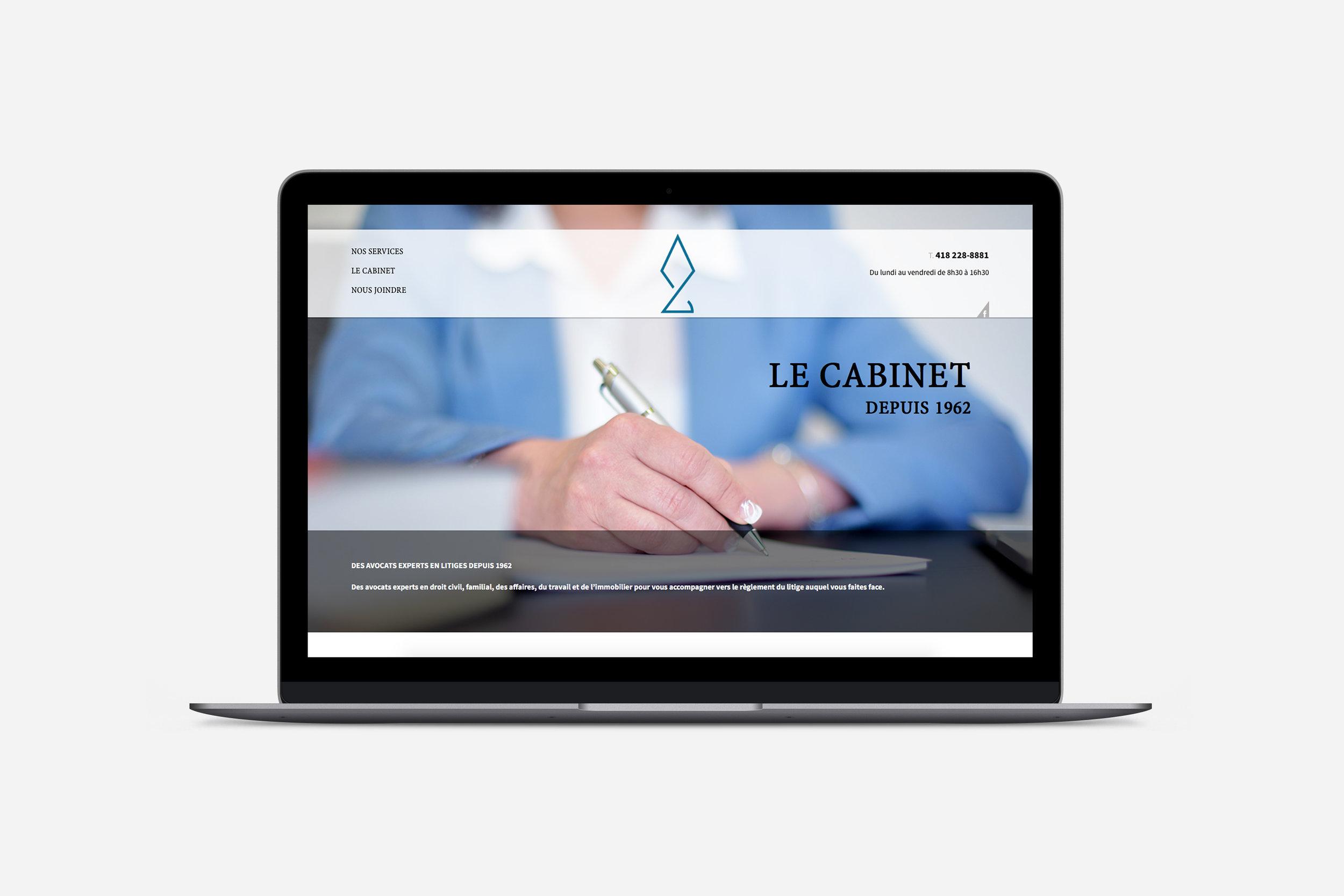 siteweb_responsive_parentpoirierrancourt_avocats_laboite_agencemarketing_beauce_quebec.jpg