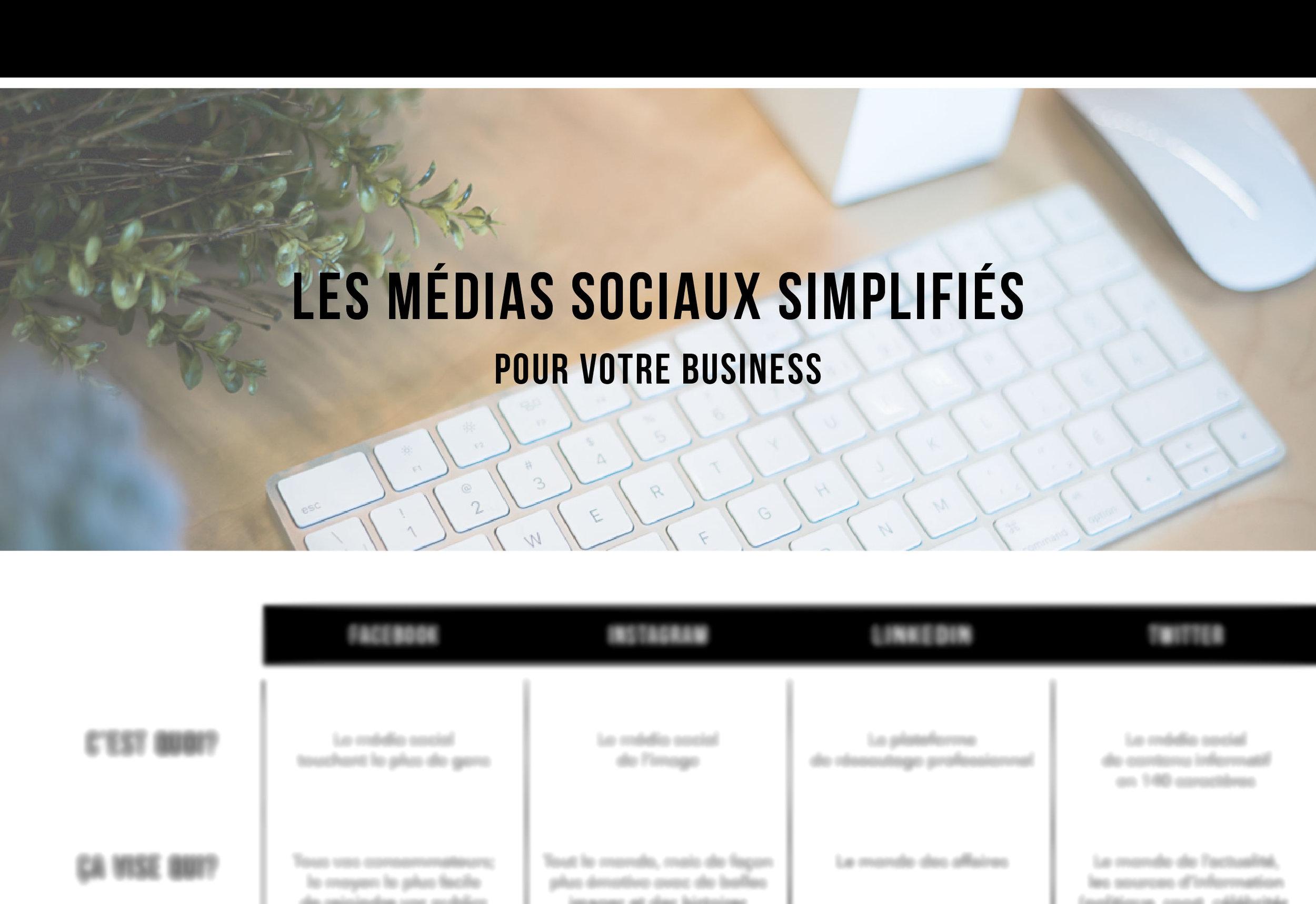 Guide médias sociaux _ La boîte-01_FLOU.jpg