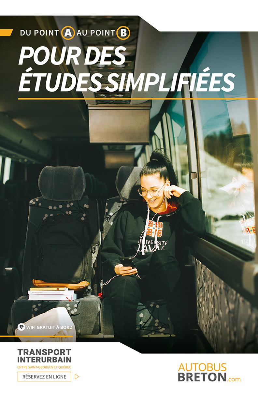 Autobus Breton_Campagne_Photo_Web__LOW.jpg