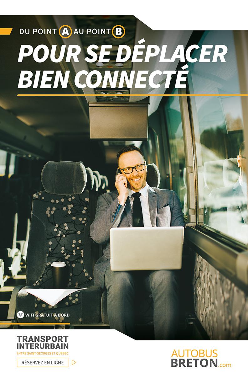 Autobus Breton_Campagne_Photo_Web_2_low.jpg