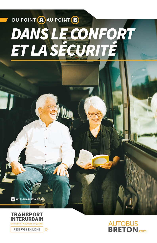 Autobus Breton_Campagne_Photo_Web_4_low.jpg