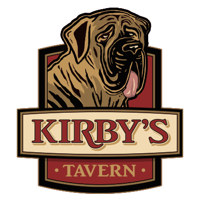 KirbysTavern6.png