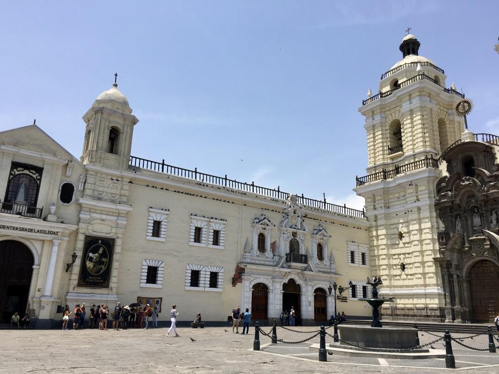 Lima7.jpg