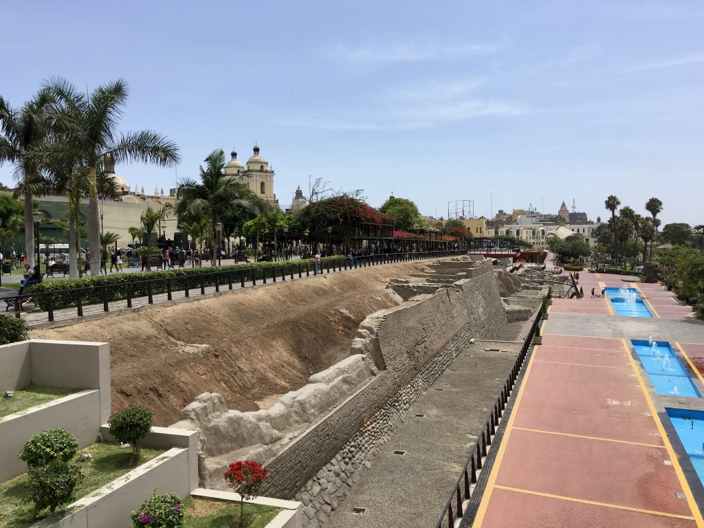 Lima8.jpg