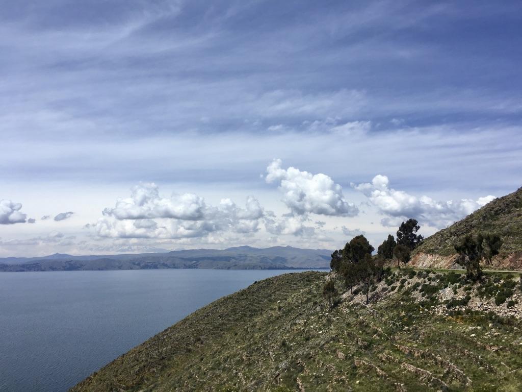 Titicaca4.jpg
