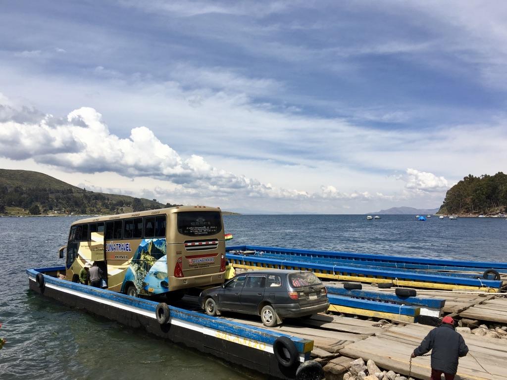 Titicaca5.jpg