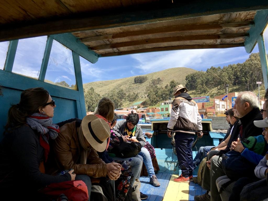 Titicaca6.jpg